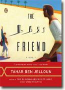 *The Last Friend* by Tahar Ben Jelloun