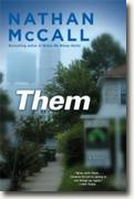 Buy *Them* by Nathan McCall online