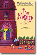 Buy *The Nanny* online