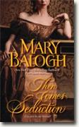 Buy *Then Comes Seduction (Huxtable)* by Mary Balogh online