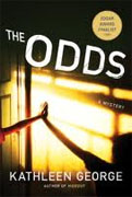 *The Odds* by Kathleen George