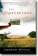 Buy *The Optimists* online