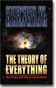 buy *The Theory of Everything: The Origin and Fate of the Universe* online