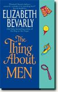 Buy *The Thing About Men* online