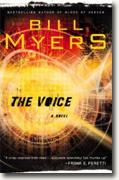 Buy *The Voice* by Bill Myers online