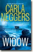 Buy *The Widow* by Carla Neggers online
