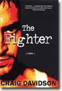 Buy *The Fighter* by Craig Davidson online