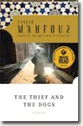*The Thief and the Dogs* by Naguib Mahfouz