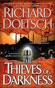 *The Thieves of Darkness: A Thriller* by Richard Doetsch