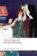 Buy *This Side of Paradise (Oxford World Classics)* by F. Scott Fitzgeraldonline
