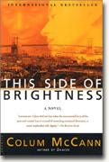Buy *This Side of Brightness* online