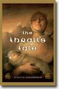 Buy *The Thrall's Tale*