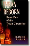 Buy *Thran Reborn: Book One of the Thran Chronicles* online