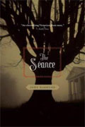 Buy *The Seance* by John Harwood online