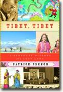 Buy *Tibet, Tibet: A Personal History of a Lost Land* online