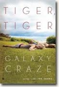 Buy *Tiger, Tiger* by Galaxy Craze online
