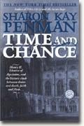 Buy *Time and Chance* online