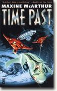 Buy *Time Past* online