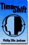 Get *TimeShift* delivered to your door!