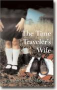 Buy *The Time Traveler's Wife: A Novel* online