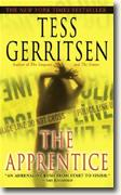 *The Apprentice* by Tess Gerritsen