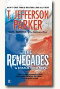 Buy *The Renegades* by T. Jefferson Parker online