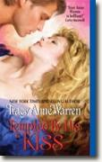 Buy *Tempted by His Kiss* by Tracy Anne Warren online