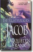 Buy *The Nightwalkers: Jacob* by Jacquelyn Frank online