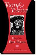 Buy *Tooth and Tongue: 15 Fairy Tales* online