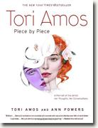 Buy *Tori Amos: Piece by Piece* online
