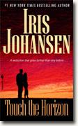 Buy *Touch the Horizon* by Iris Johansen online