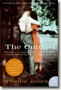 Buy *The Outcast* by Sadie Jones online
