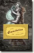 *The Translation of Dr. Apelles* by David Treuer