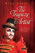 Buy *The Trapeze Artist* by Will Davisonline