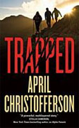 Buy *Trapped* by April Christoffersononline