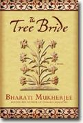 Buy *The Tree Bride* online