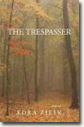 Buy *The Trespasser* by Edra Ziesk online