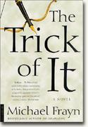 Buy *The Trick of It* online