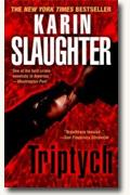 Buy *Triptych* by Karin Slaughter online