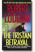 Buy *The Tristan Betrayal* online