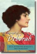 Buy *The Triumph of Deborah* by Eva Etzioni-Halevy online