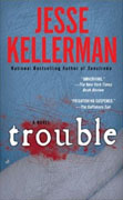 Buy *Trouble* by Jesse Kellerman online