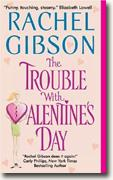 Buy *The Trouble with Valentine's Day* online