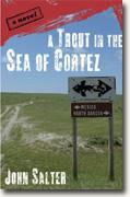 Buy *A Trout in the Sea of Cortez* by John Salter online