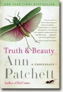 Buy *Truth & Beauty: A Friendship* online
