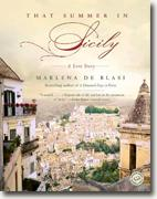 Buy *That Summer in Sicily: A Love Story* by Marlena De Blasi online