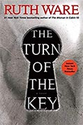 Buy *The Turn of the Key* by Ruth Ware online