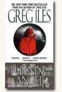 Buy *Turning Angel* by Greg Iles