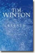 Buy *Breath* by Tim Winton online