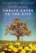 Buy *Twelve Gates to the City* by Daniel Black online